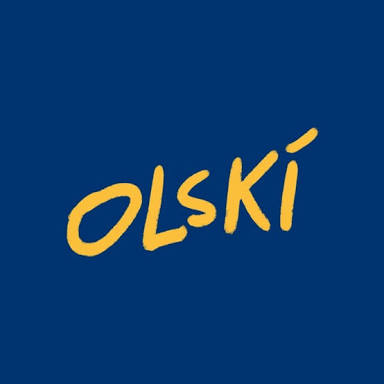 olski cover album music