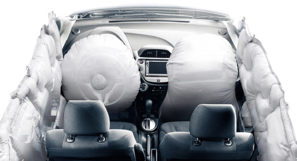 report claims takata 39 s replacement airbags might not be safe. Black Bedroom Furniture Sets. Home Design Ideas