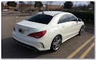 Car WINDOW TINT Abilene TX