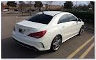 Car WINDOW TINT Abilene TX