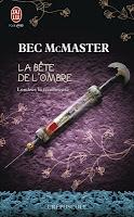 http://lesreinesdelanuit.blogspot.be/2015/12/londres-la-tenebreuse-t2-la-bete-de.html