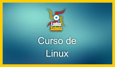 http://www.mediafire.com/folder/0hua34pndxd32/Curso_de_Linux