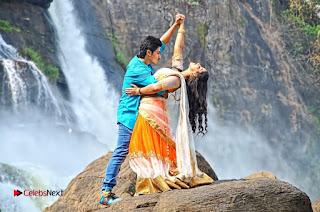 Love K Run Telugu Movie Gallery  0019