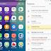 Cara Ampuh Menonaktifkan Fitur TalkBack Untuk Semua Merk Android (Bersuara Saat Layar Disentuh)