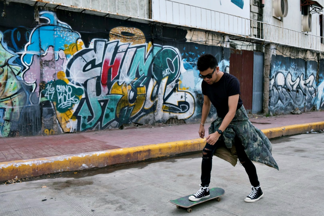 cebu-mens-fashion-blogger-almostablogger-wear-camo6.jpg