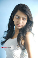 Boom Boom Kaalai Tamil Movie Gallery  0001.jpg