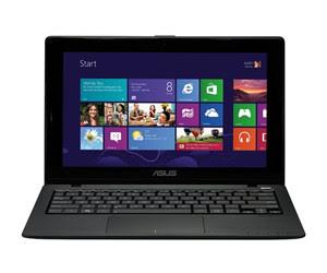 ASUS X450LAV Atheros LAN Drivers for Windows 7