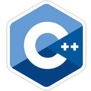 Fungsi Switch Case Pada Pemrograman C++