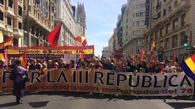 https://www.eldiario.es/politica/republica-monarquia-referendum-II_Republica_0_888561321.html