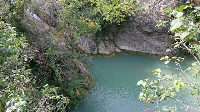 Kaya Bunar