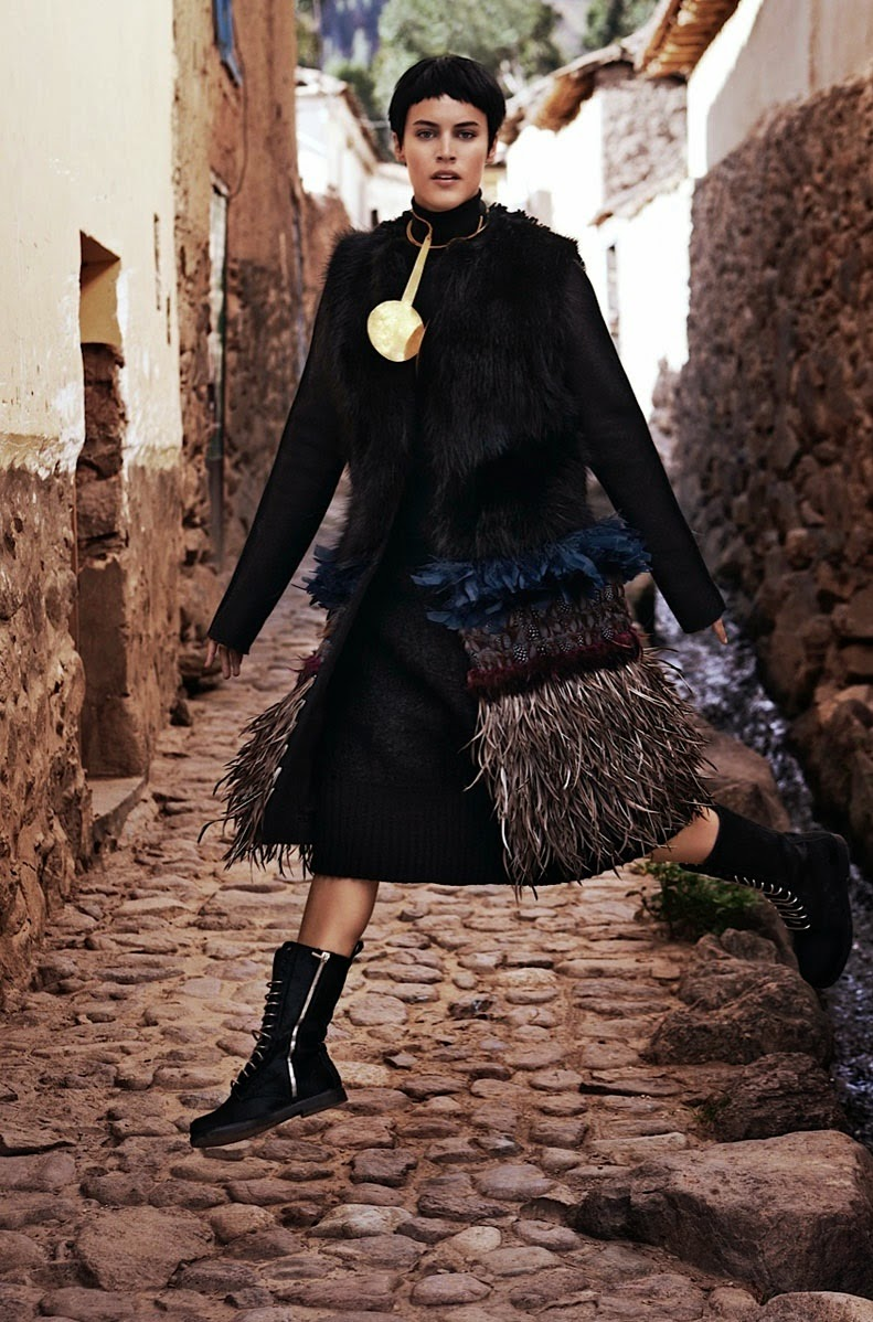 Alana-Bunte-By-Alexander-Neumann-For-Vogue-Mexico-December-2014-07