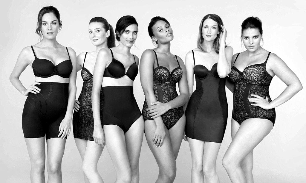 Какие бывают девушки, секс стоя раком онлайн