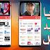حصريا في الويب العربي : تمتع بمشاهدة كل القنوات العربية و العالمية بهذا التطبيق الجديد كليا لم تسمع به إطلاقا