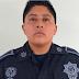 Con el rostro desfigurado aparece cadáver de mujer policía de Chalma, Veracruz