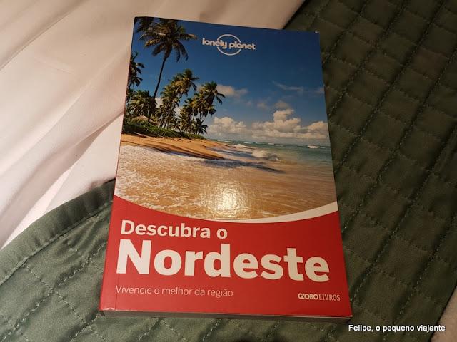 Quanto custa viajar para Fernando de Noronha
