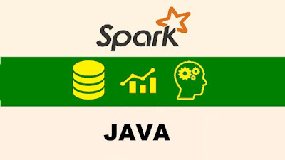Top 5 Courses to learn Apache Spark for Java Developers