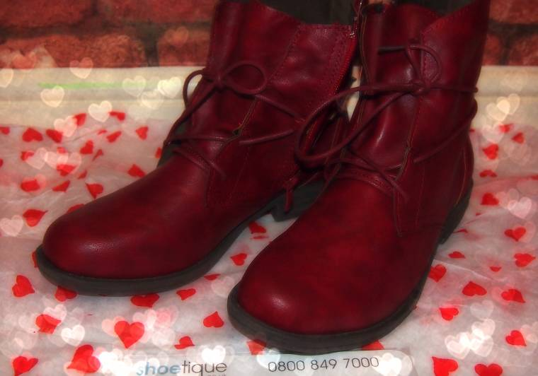 Shoetique Boots Review: New Boots For Winter