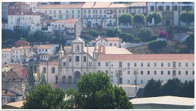 Portugal; Europa; viagem Portugal; Conhecendo a Europa; viajando sem guia;