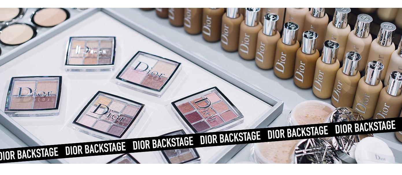dior-backstage-make-up-2018