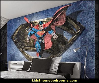 Decorating Theme Bedrooms Maries Manor Superheroes