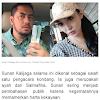 Sunan Kalijaga Banjiri Lucinta Luna dengan Komentar Menohok Saat Foto Berdua, Netizen Sampai Ngakak