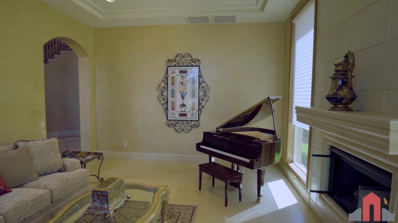 21 Photos vs. 9413 Verlaine Ct, Las Vegas, NV vs. Luxury Home Interior Design Tour
