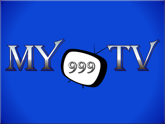 MY999TV Roku Channel