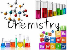 [PDF] FREE DOWNLOAD CHEMISTRY IITJEE CHAPTERWISE NOTES KOTA