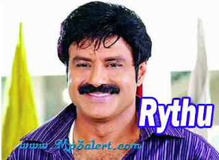 Rythu Mp3 Songs Download