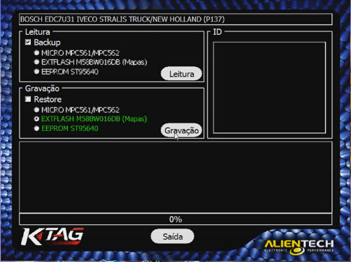 ktag-read-iveco-edc7uc31-4