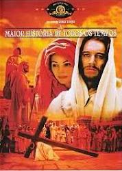 Download A Maior Historia De Todos Os Tempos Dublado Grátis