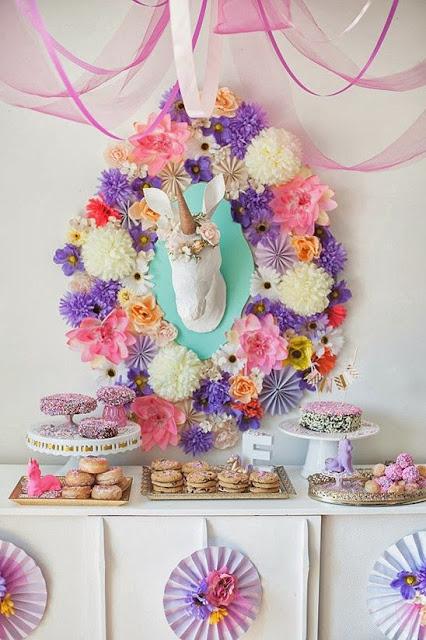 ideas_decoracion_comuniones_bautizos_cumpleaños_babyshower_candy_bar_lolalolailo_01