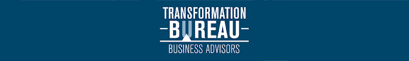 Transformation Bureau Business Advisors