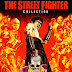 Screenshot Saturday: The Street Fighter Collection (The Street Fighter, Return of the Street Fighter, and The Street Fighter's Last Revenge) (Shout Factory)