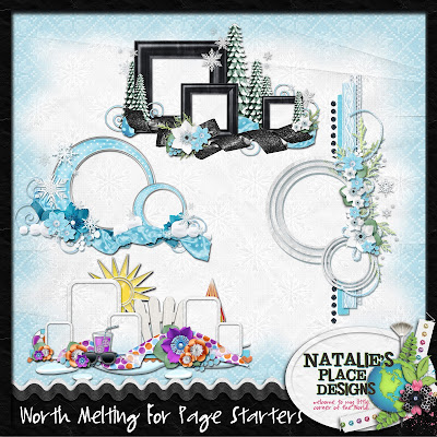 http://www.nataliesplacedesigns.com/store/p648/Worth_Melting_For_Page_Starters.html
