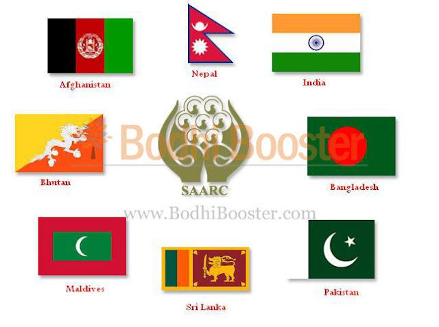 www.BodhiBooster.com, www.PTeducation.com, www.SandeepManudhane.org, Economic survey of India
