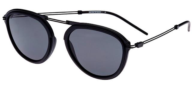 emporio-armani-oculos-de-sol