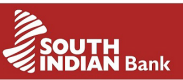 South Indian Bank Recruitment 2017 - Apply Online