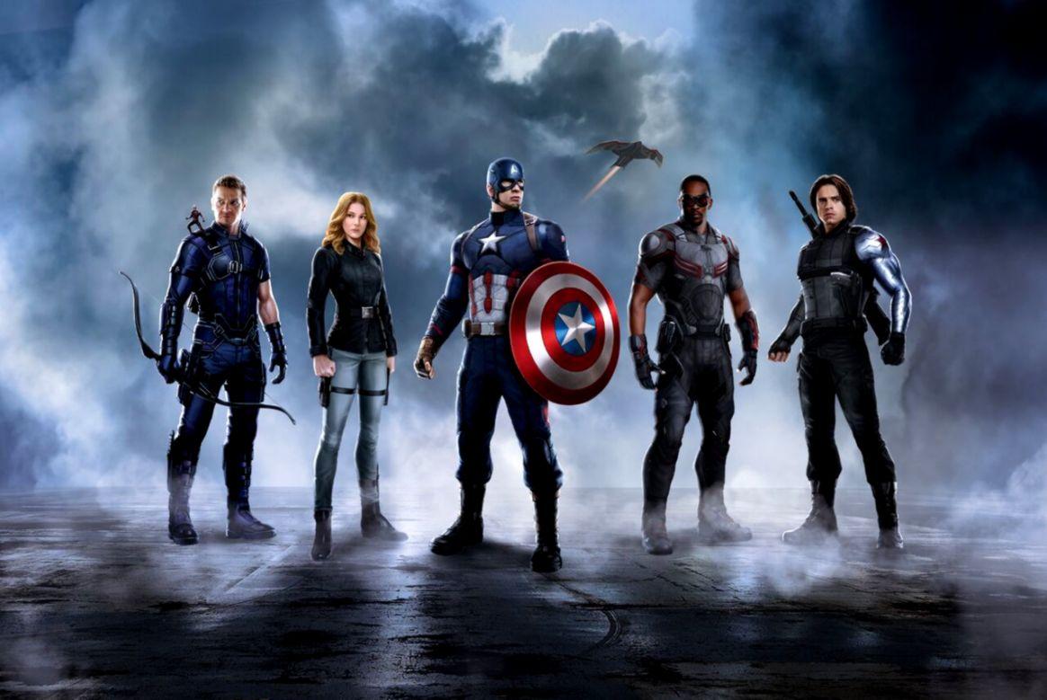 3d Captain America Wallpaper Free Download Jpg Wallpapers Sigi