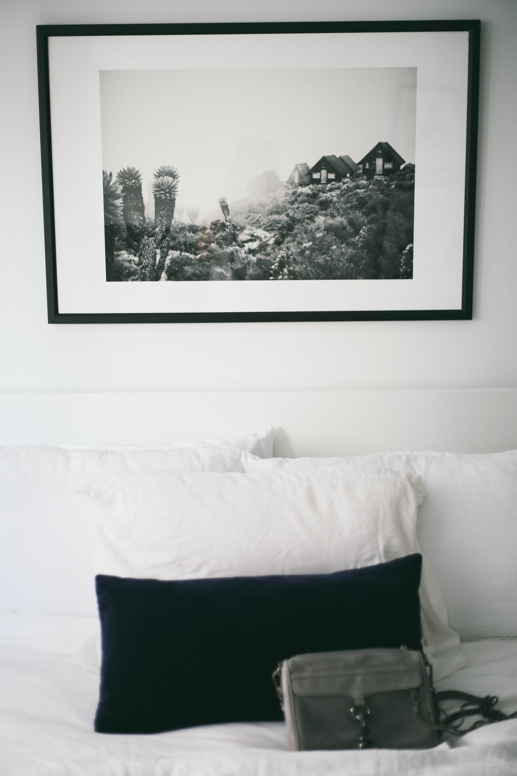 New York City Room Update # Meuble Tv Angle Spaceo