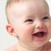 Efectele MIRACULOASE ale zâmbetului asupra sănătății! Iată ce putere MAGICĂ are un simplu zâmbet