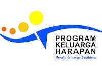 Pengumuman Recruitment Program Keluarga Harapan Kemensos