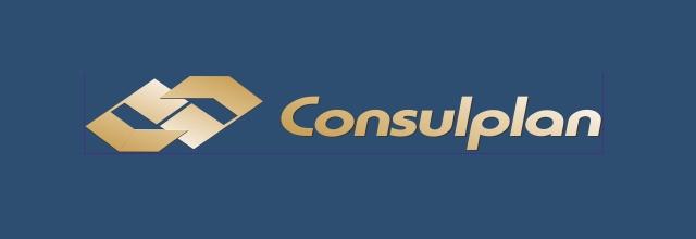 Banca Consulplan