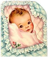 http://aromatherapyforaustralia.blogspot.com.au/2015/10/essential-oils-for-pregnancy.html