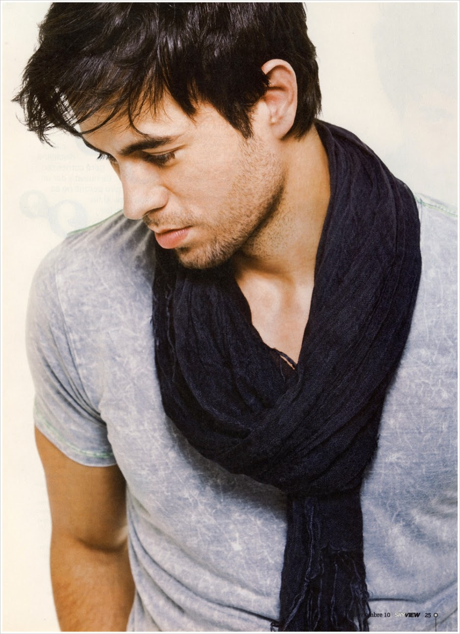 Do you know mp3 song download enrique iglesias — brad. Erva-doce. Info.