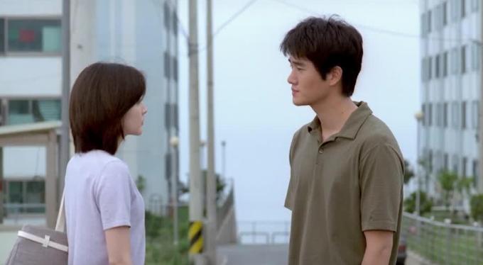 Kore'nin Kült Olan Unutulmaz Filmi