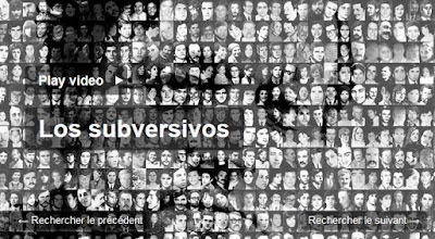 https://www.verkami.com/projects/16130-los-subversivos