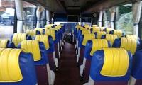 Rental Bus Pariwisata Jakarta Timur, Rental Bus Pariwisata, Rental Bus Pariwisata Jakarta