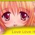 [VN-PT/BR] Love Love H Maid
