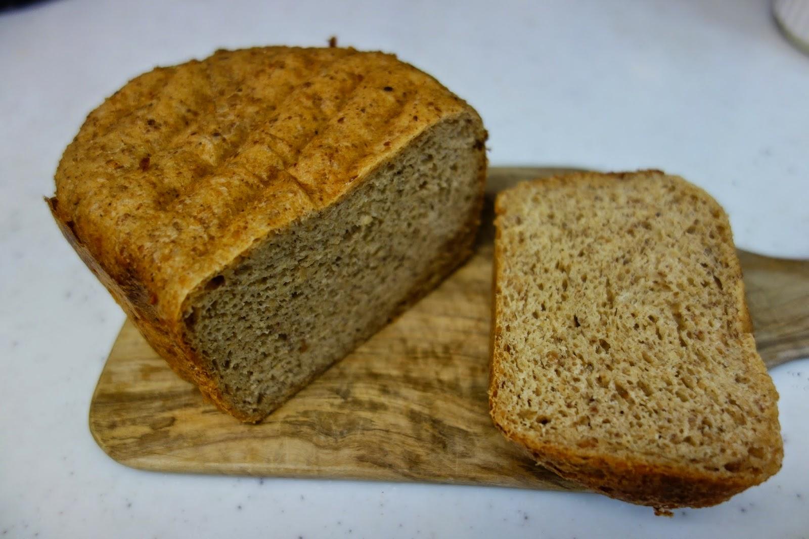 低糖質 糖質制限 パン ホームベーカリー  パナソニックSD-BH105 エリスリトール ラカント HB 全粒粉 糖質 大豆 アーモンド粉 グルテン 卵  ラカンカット ドライイースト